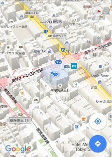 東京メトロ日比谷線29