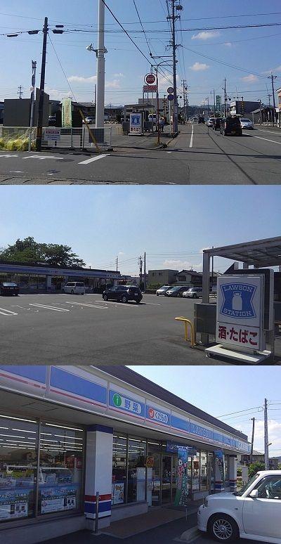 長良川鉄道33