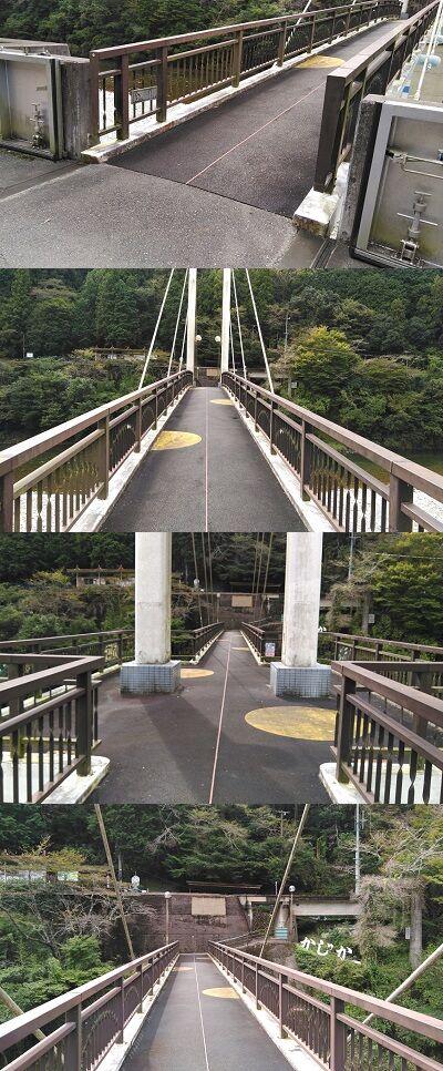 錦川鉄道a76