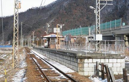 長野電鉄屋代線99