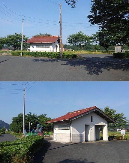 倉吉線36