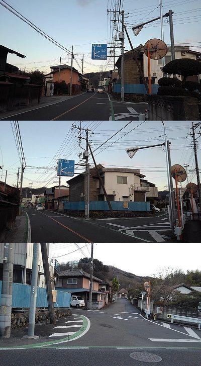 秩父鉄道b46