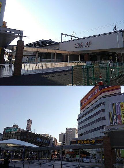 東武小泉線22