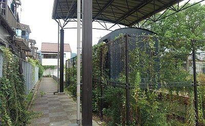北丹鉄道46