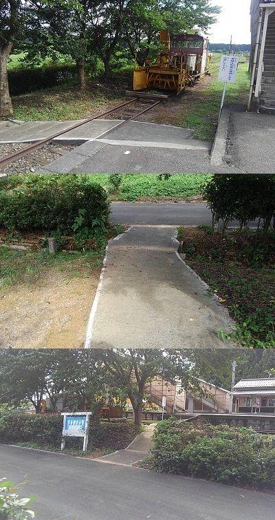 のと鉄道七尾線48