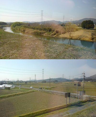 信楽高原鉄道27