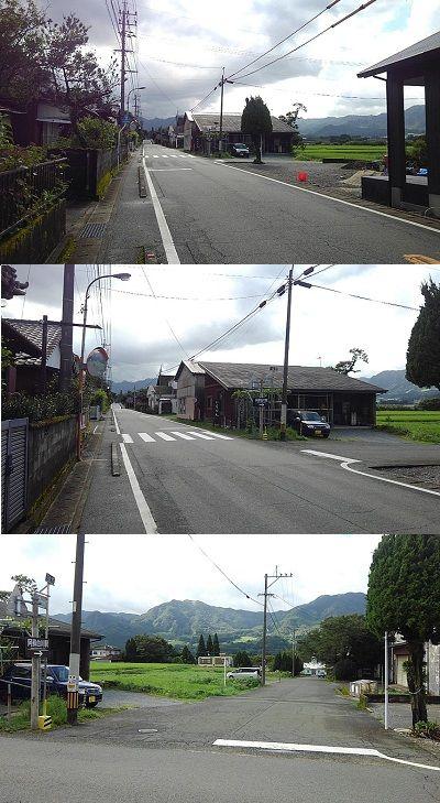 南阿蘇鉄道a13