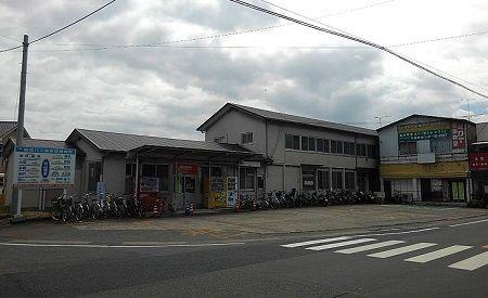 森松線51