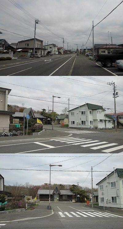 日高本線84