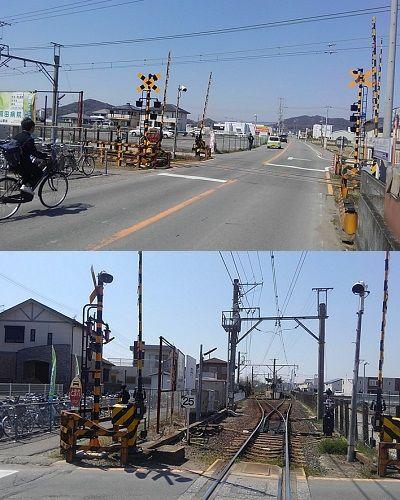 わかやま電鉄貴志川線34