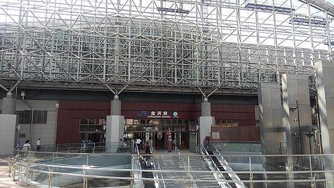 北陸鉄道浅野川線02
