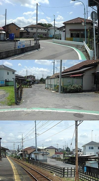 秩父鉄道f05