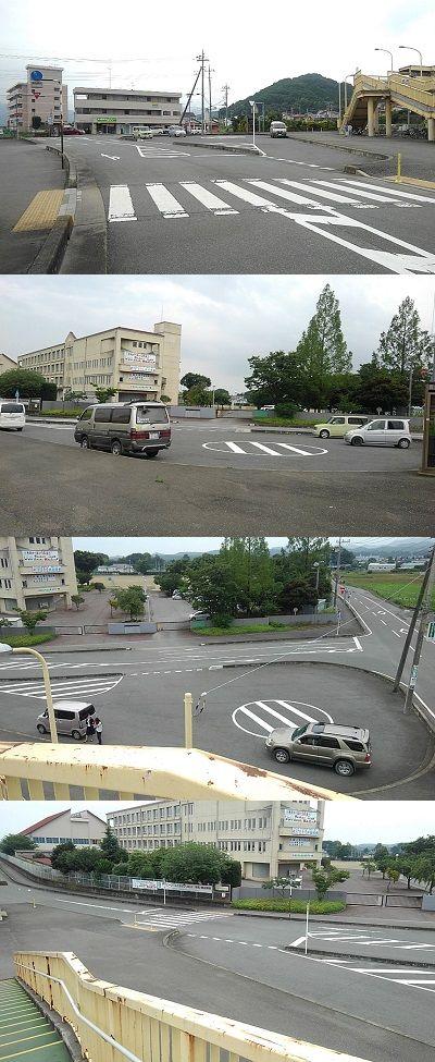 秩父鉄道d28