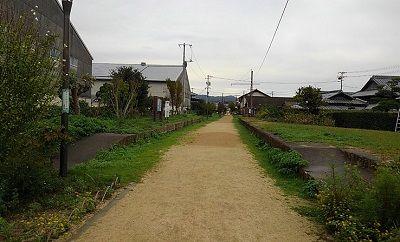 下津井電鉄89