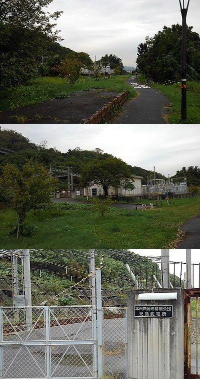 下津井電鉄a07