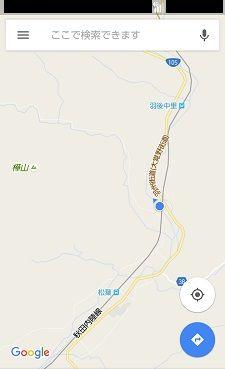 秋田内陸縦貫鉄道17