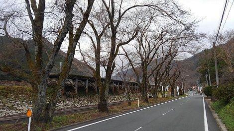三江線a73
