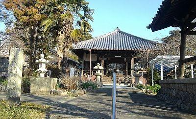 三岐鉄道北勢線33