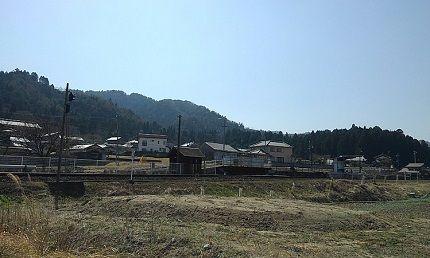 信楽高原鉄道69