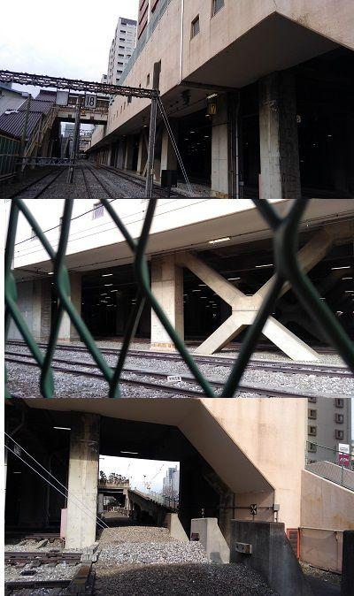 都営三田線12