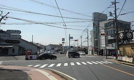信楽高原鉄道97
