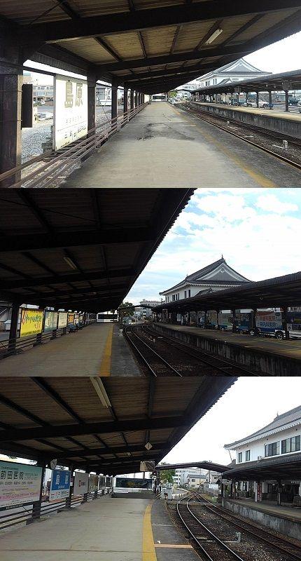 島原鉄道b93