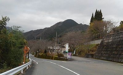 三江線a70