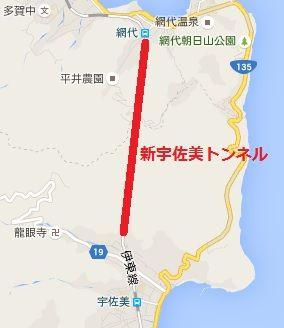 伊東線09