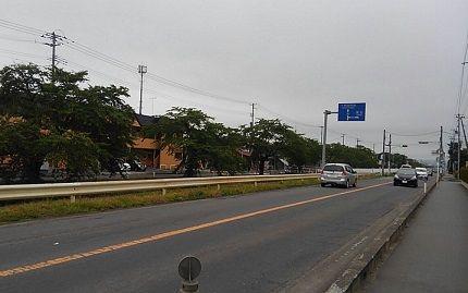 十和田観光電鉄40