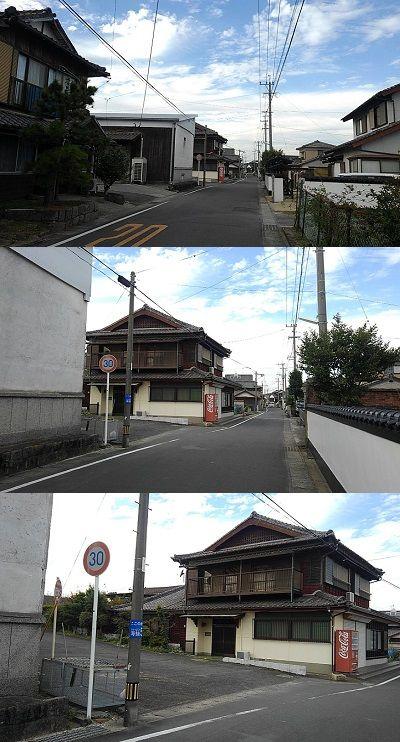 島原鉄道b43
