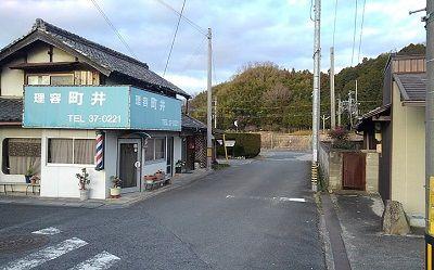 伊賀鉄道30