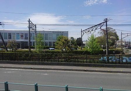伊豆箱根鉄道駿豆線29