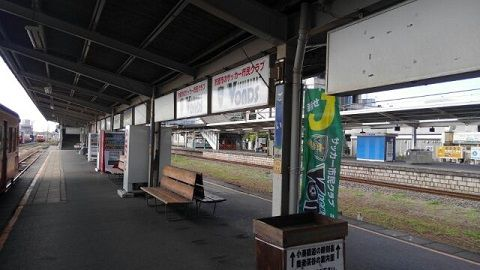 小湊鉄道06