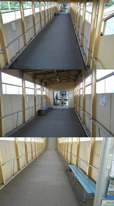 秩父鉄道d32