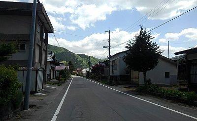 会津鉄道会津線b07