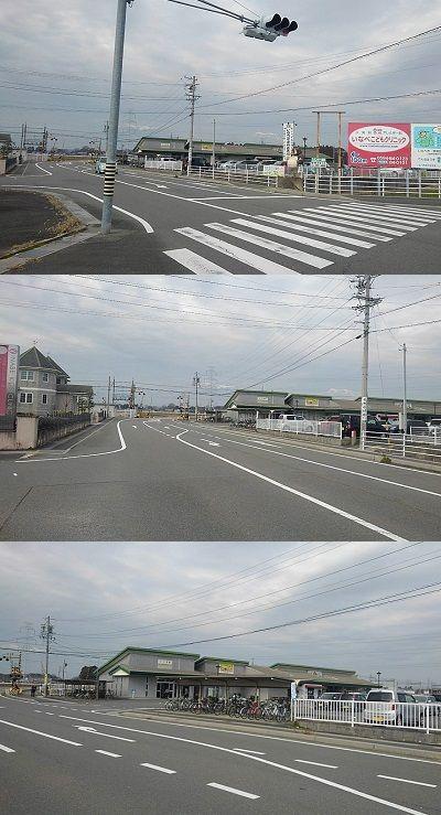 三岐鉄道北勢線a41