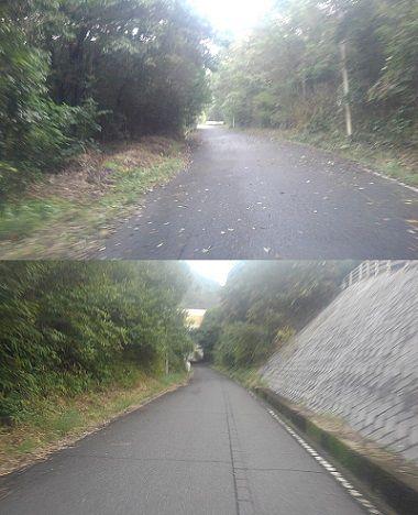 下津井電鉄34