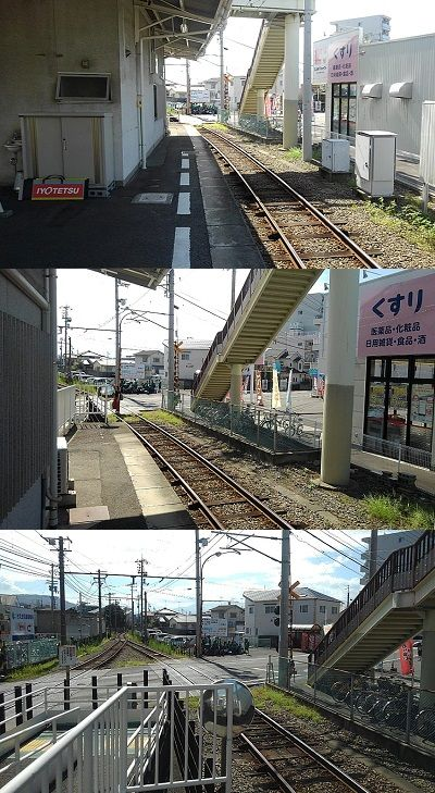 森松線07