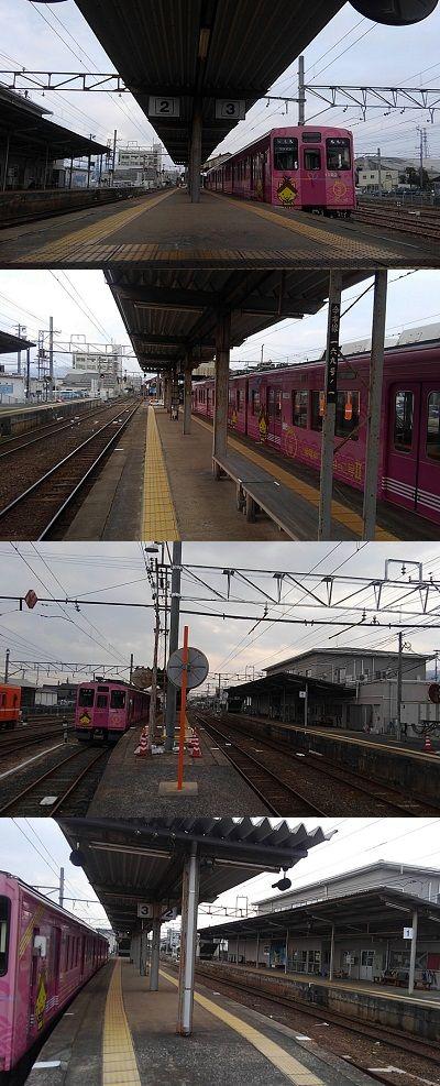 一畑電車_北松江線41