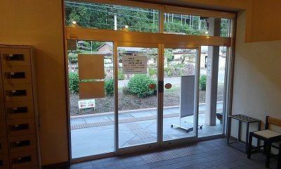 長良川鉄道a24
