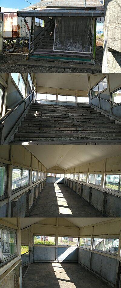 宗谷本線c30