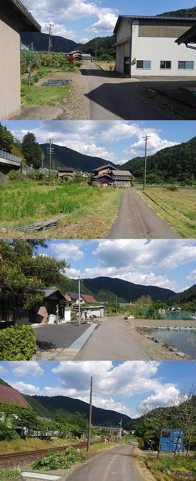 長良川鉄道a88