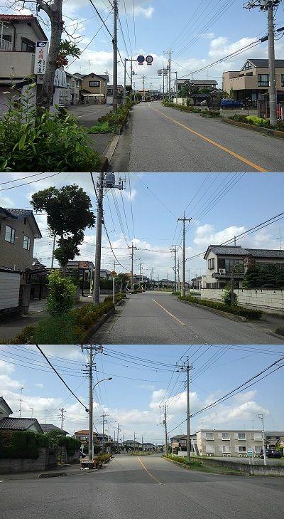 秩父鉄道f46