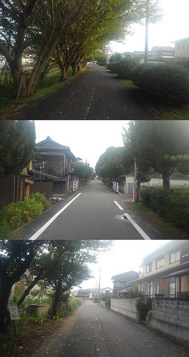下津井電鉄55