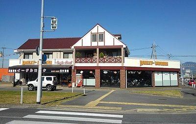 島原鉄道58