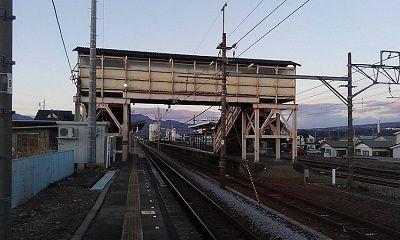 上越線96