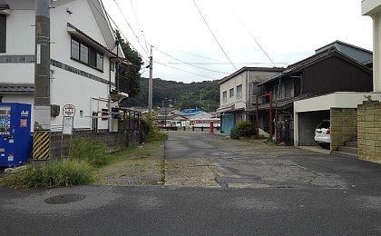 下津井電鉄a41