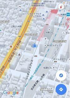 東京メトロ日比谷線14