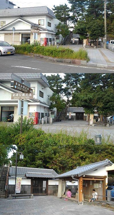 島原鉄道c33