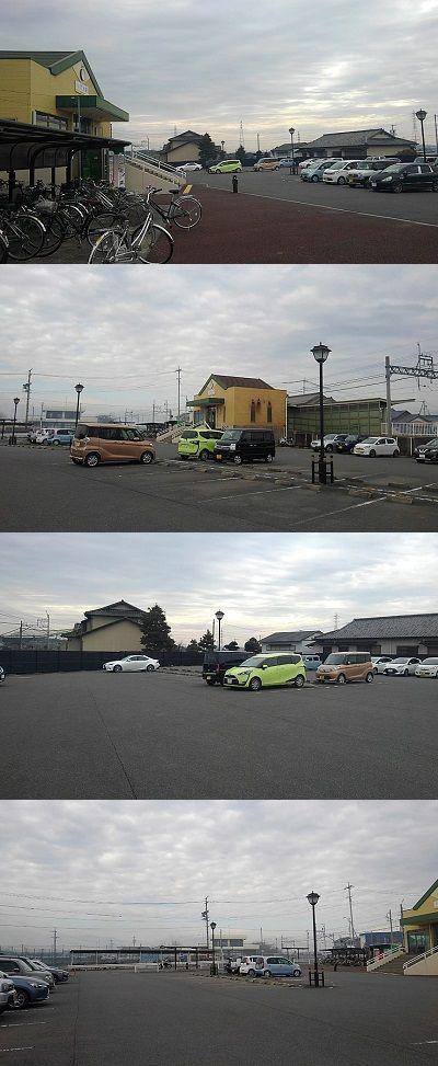 三岐鉄道北勢線a05